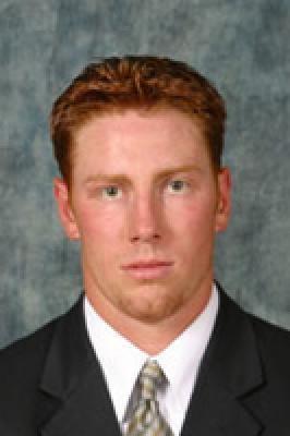 Ryan Hale Ryan Hale UNDsportscom Official Web Site of University of North
