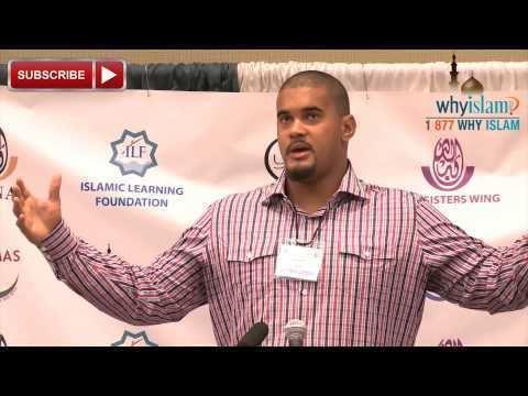 Ryan Harris (American football) Ryan Harris NFL player talks about his conversion peer