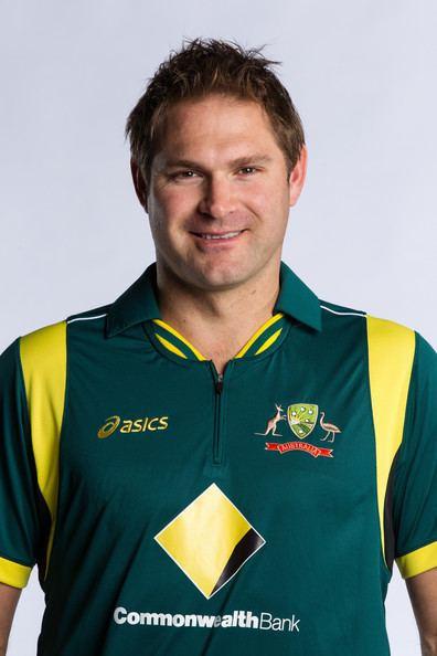 Ryan Harris (cricketer) Ryan Harris Pictures 201213 Australian Cricket