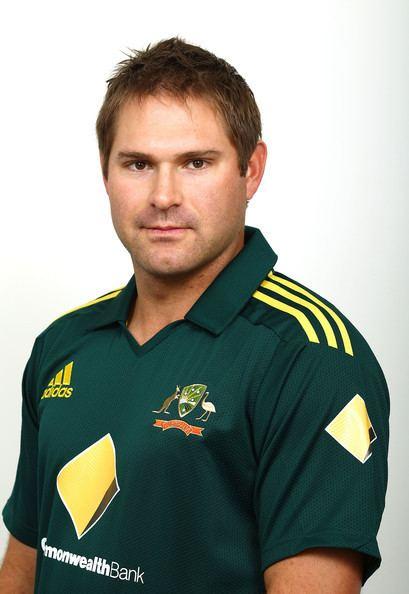 Ryan Harris (cricketer) Ryan Harris Pictures Australian One Day International
