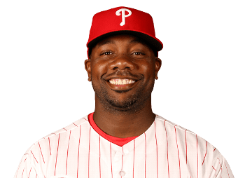 Ryan Howard Ryan Howard Stats News Pictures Bio Videos