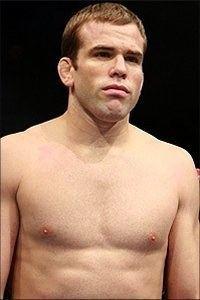 Ryan Jensen (fighter) www3cdnsherdogcomimagecrop200300imagesfi