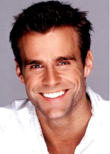 Ryan Lavery All My Children images Ryan Lavery played by Cameron Mathison