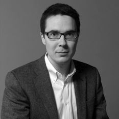 Ryan Lizza A chat with New Yorker reporter Ryan Lizza about climate