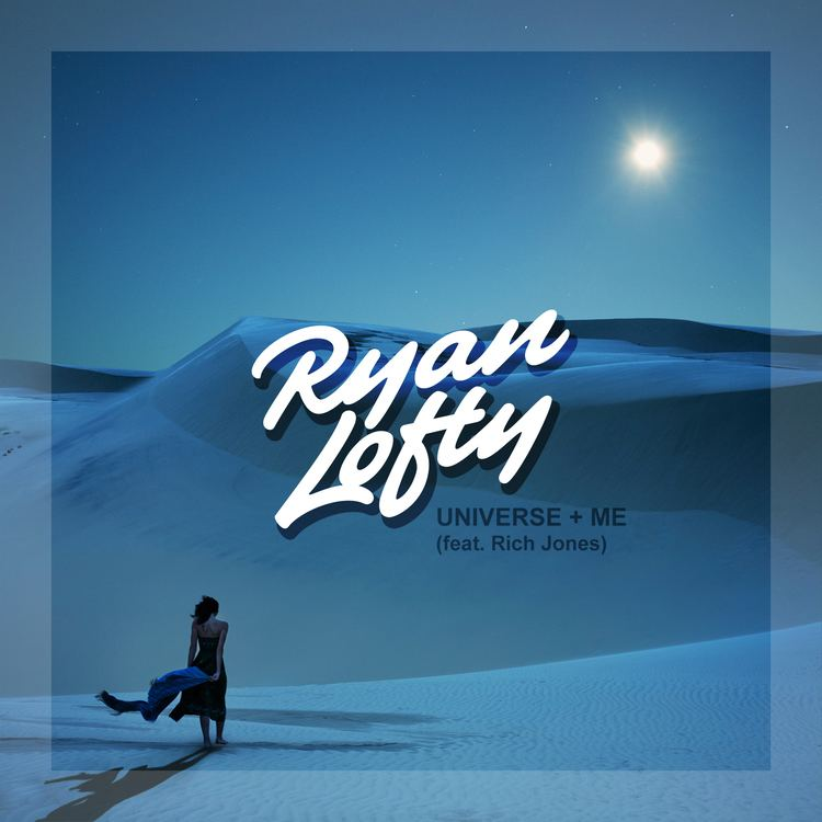 Ryan Lofty Music Ryan Lofty