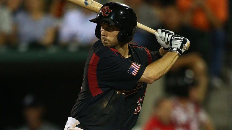Ryan Lollis Ryan Lollis Josh Osich added to Giants MLBcom