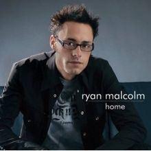 Ryan Malcolm httpsuploadwikimediaorgwikipediaenthumbc