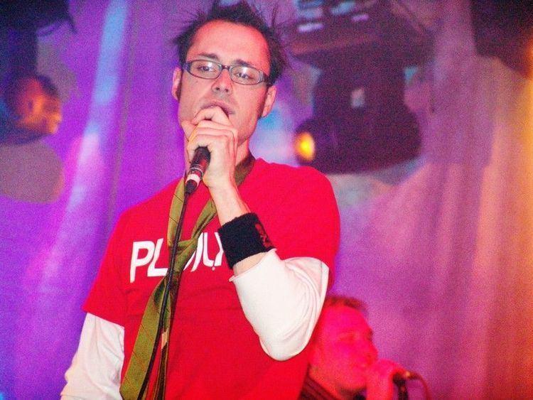 Ryan Malcolm Ryan Malcolm Wikipedia