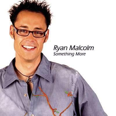 Ryan Malcolm RYAN MALCOLM Lyrics Playlists Videos Shazam