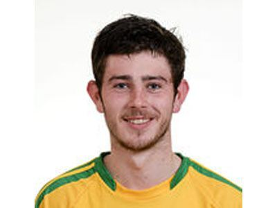 Ryan McHugh Highland Radio Latest Donegal News and Sport Ryan