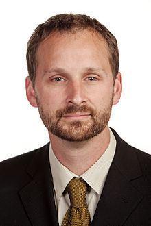 Ryan Meili httpsuploadwikimediaorgwikipediacommonsthu