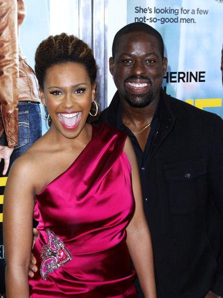 Ryan Michelle Bathe Ryan Michelle Bathe Photos quotOne For The Moneyquot New York