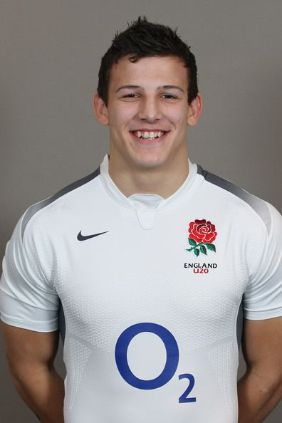Ryan Mills Ryan Mills Photos Photos England U20 Rugby Union Headshots Zimbio