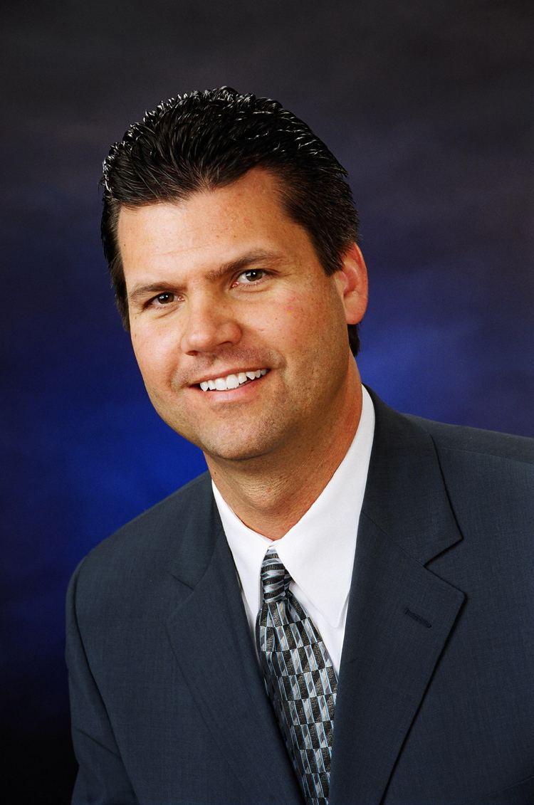 Ryan Mishler Ryan Mishler Indiana Senate Majority Campaign Commitee