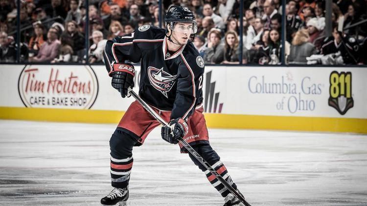 Ryan Murray Ryan Murray to miss four to six weeks NHLcom