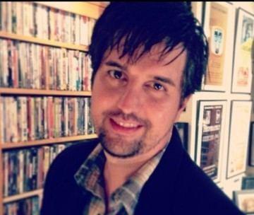 Ryan Paul James ryanpauljamesproductionscomsccimagescache413