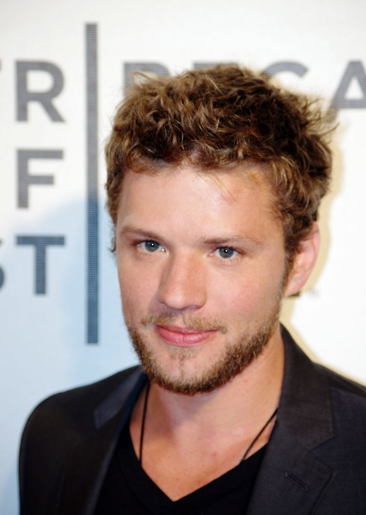 Ryan Phillippe Ryan Phillippe Wikipedia the free encyclopedia