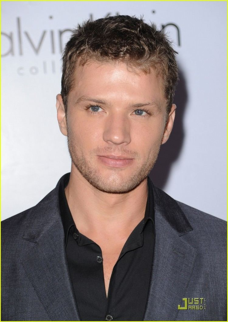 Ryan Phillippe Ryan Phillippe 2015 dating smoking origin tattoos