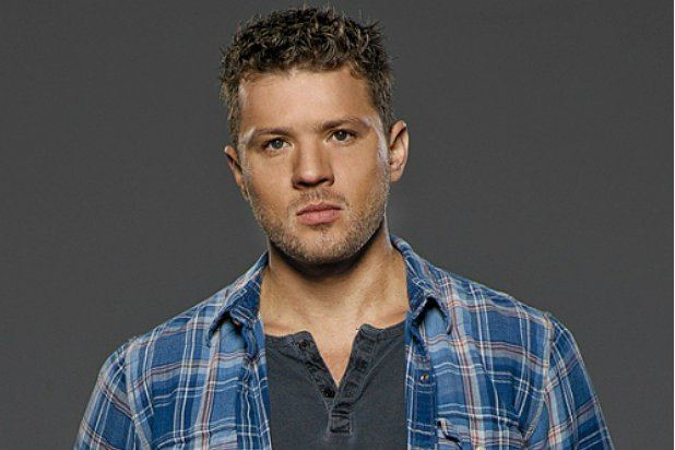Ryan Phillippe Ryan Phillippe Won39t Return for 39Secrets and Lies39 Season 2