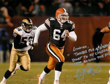 Ryan Pontbriand Professional Advisory Services Inc NFL players