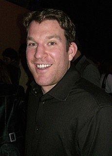 Ryan Ready httpsuploadwikimediaorgwikipediacommonsthu