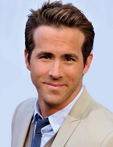 Ryan Reynolds Ryan Reynolds Celebrity Profile News Gossip amp Photos