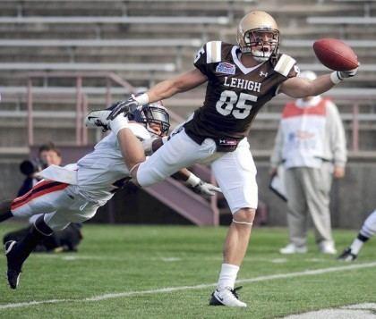 Ryan Spadola 2013 NFL Draft Ryan Spadola Post Combine Interview