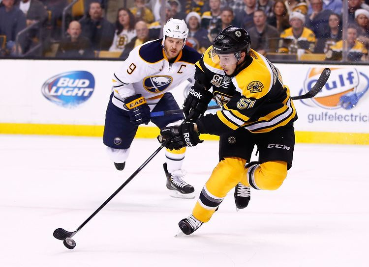 Ryan Spooner Relax Ryan Spooner Will Be Up in Boston Just Not Right