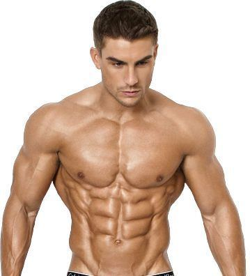 Ryan Terry Ryan Terry on Pinterest Bodybuilding Muscle and Steve Cook