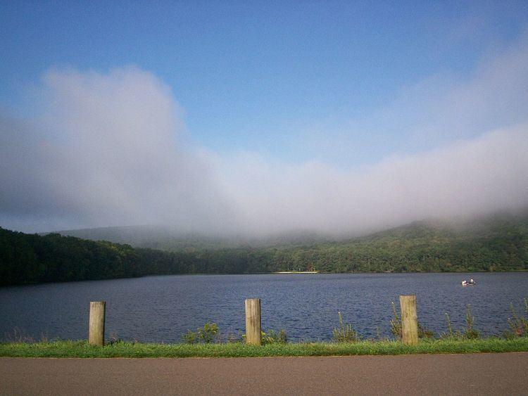 Ryan Township, Schuylkill County, Pennsylvania