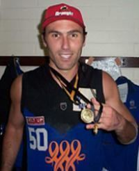 Ryan Turnbull australianfootballcomuploadsdefaultimageslink