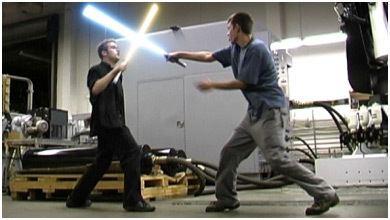 Ryan vs. Dorkman wwwryanvsdorkmancomRvDherojpg