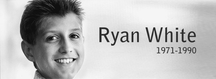 Ryan White ryanwhitecomindexfilesRWhomepg2png