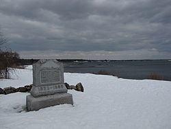 Rye, New Hampshire httpsuploadwikimediaorgwikipediacommonsthu