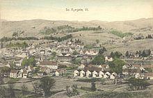 Ryegate, Vermont httpsuploadwikimediaorgwikipediacommonsthu
