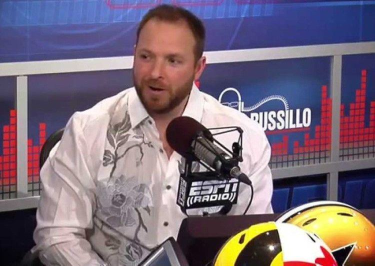 Ryen Russillo 801d5059ad6ae5b913e751007bf9420b2dc2ab63bab35e9040a05c4087f187a4large