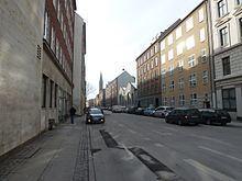 Ryesgade httpsuploadwikimediaorgwikipediacommonsthu