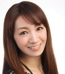 Ryōko Ono staticibehindthevoiceactorscombehindthevoiceact