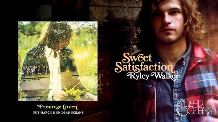 Ryley Walker Ryley Walker Sweet Satisfaction YouTube