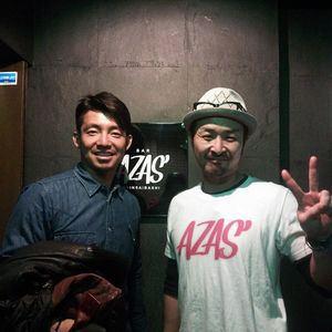 Ryo Asai httpsrrimgnaverjpmigsrchttp3A2F2Fimgcc