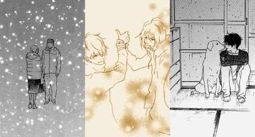 Ryo Ikuemi principalikuemiryo Tumblr