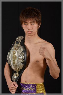 Ryoichi Taguchi Category Ryoichi Taguchi Asian Boxing