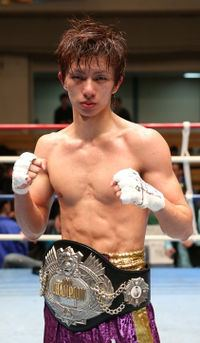 Ryoichi Taguchi staticboxreccomthumbaa0Taguchijpg200pxTag