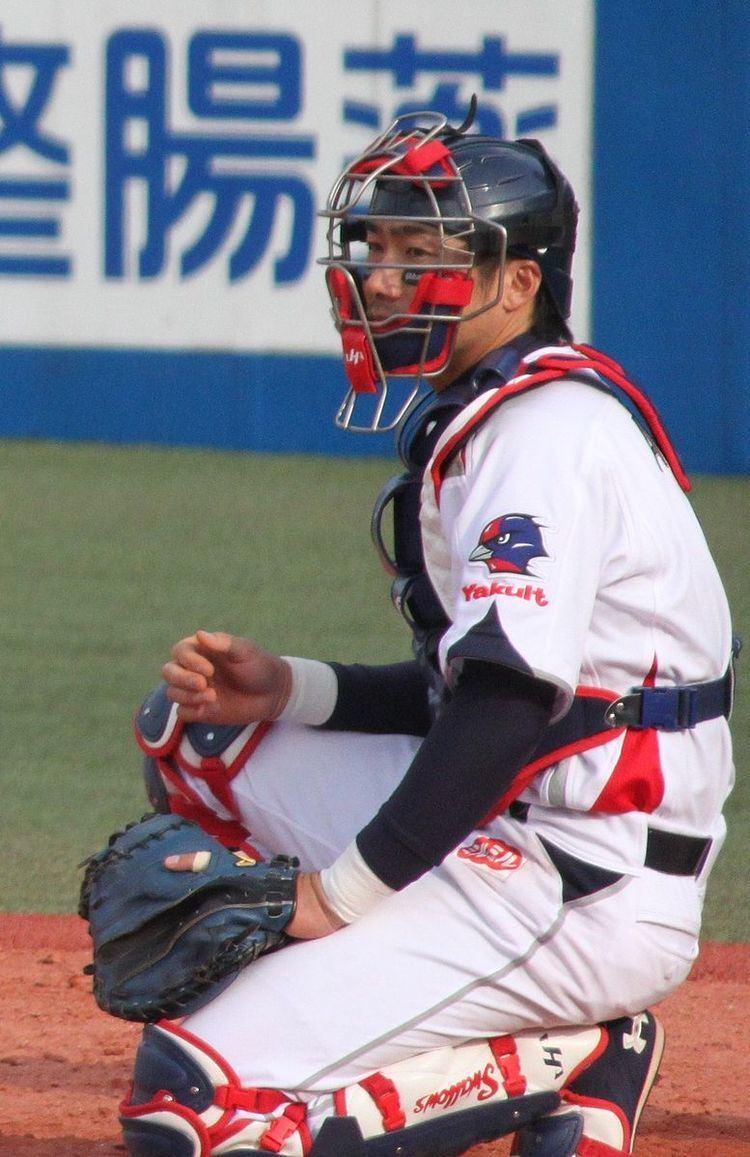 Ryoji Aikawa