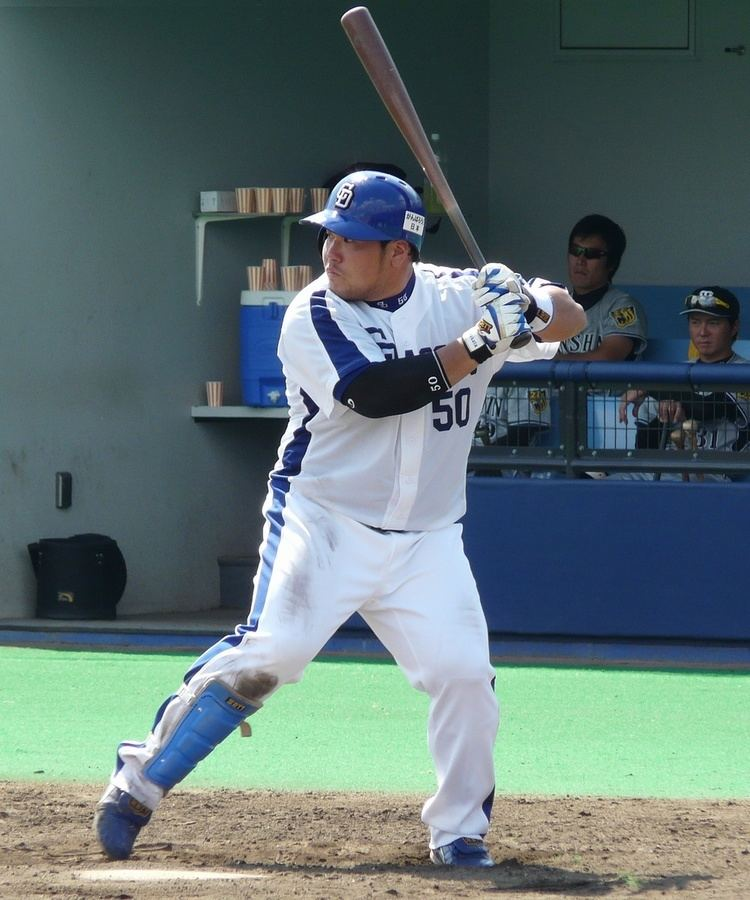 Ryoji Nakata Ryoji Nakata Wikipedia
