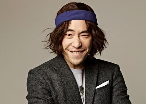 Ryoo Seung-bum Actor Ryu Seung Bum Planning on Starting a Band in Europe Soompi