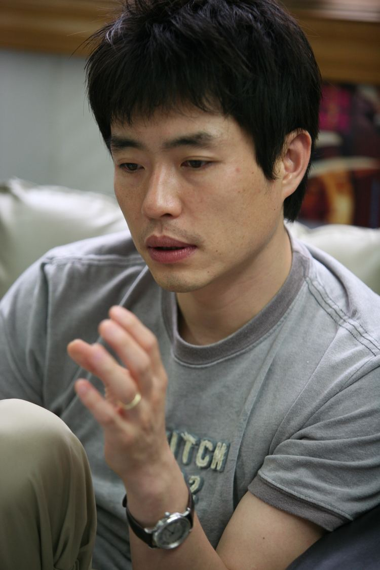 Ryoo Seung-wan fimskoficorkruploadupimg201104peoGG732J