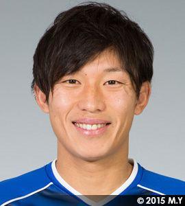 Ryosuke Matsuoka wwwmontedioyamagatajpfilesprofile2015p07bjpg