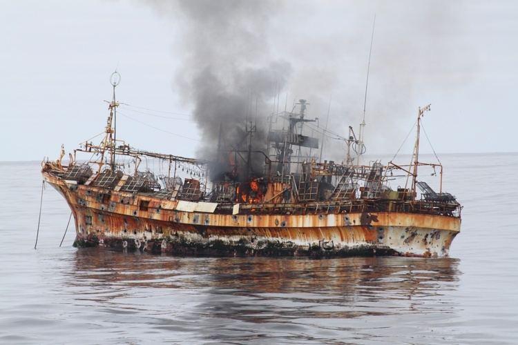 Ryou-Un Maru Ryou Un Maru Shipwreck Log