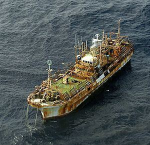 Ryou-Un Maru httpsuploadwikimediaorgwikipediacommonsthu